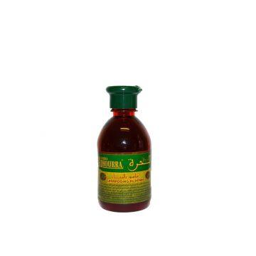 SHAMPOO HENNA 250ML (plantil Al Hourra)