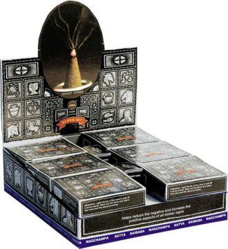 Encens Satya Super Hit Cones