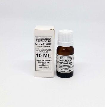 Huile Essentielle Ravensara aromatica10 ml