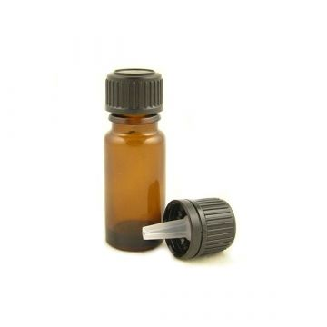 ESSENTIAL OIL 30 ML LAVANDIN Lavandula Hybrida Super