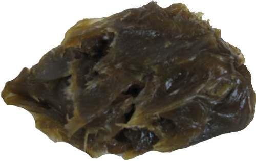 BLACK SOAP SCRUB BELDI BULK 5 KILOS