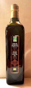 HUILE DE NIGELLE BIO 1000 ml (Cumin noir)