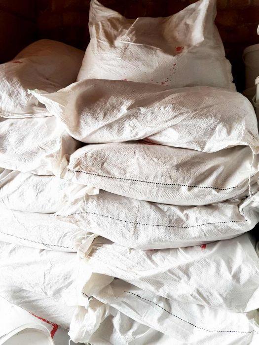 argile en vrac rhassoul 25 kilos argile en poudre