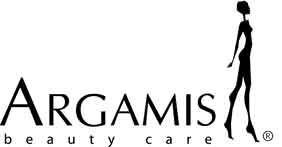 ARGAMIS